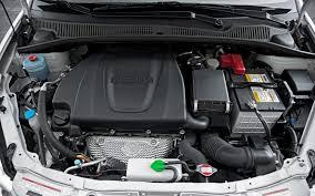 lexus sc300 stock engine economy five door hatchbacks kia rio suzuki sx4 chevrolet
