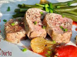 la cuisine de dorian recettes de filet mignon de la cuisine de doria