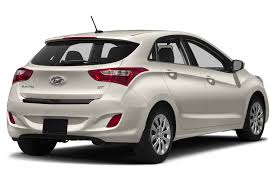 new 2017 hyundai elantra gt price photos reviews safety