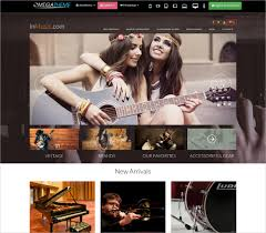 free virtuemart website templates u0026 themes free u0026 premium free