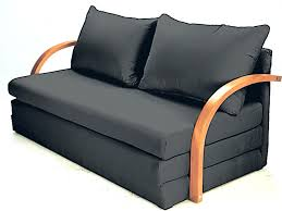 Review Ikea Sofa Bed Ikea Solsta Sofa Bed Slipcover Review Assembly 10133 Gallery