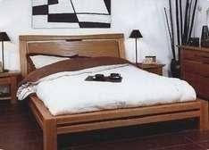 les chambre a coucher en bois chambre a coucher moderne en bois beau chambre a coucher moderne en
