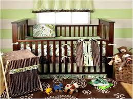 Boy Owl Crib Bedding Sets Babies R Us Owl Crib Bedding Home Design U0026 Remodeling Ideas