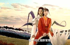 film love o2o chinese drama recommendations part two k drama amino