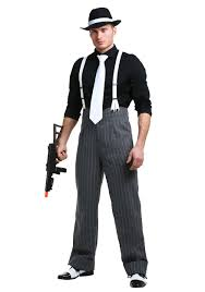 Halloween Rat Costume Gangster Costumes Kids 1920 U0027s Halloween Gangster Costume