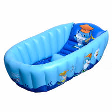 Bathtub Price Compare Prices On Big Baby Bathtub Online Shopping Buy Low Price