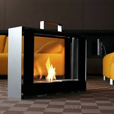 bio ethanol fireplaces archives encompass designer furniture