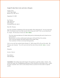 Authorization Letter Sample For Claiming Back Pay Reply Letter For Inquiry