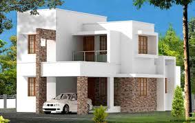Home Build Plans New Build Home Designs Aloin Info Aloin Info