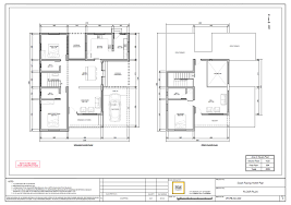 floor plan area calculator cad lisp and tips south facing vasthu compliant home plan