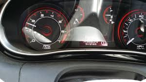 tire pressure sensor light service tpms light comes on with aftermarket wheels even though it