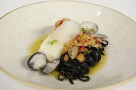 d raisser cuisine sheffield the silver plate restaurant