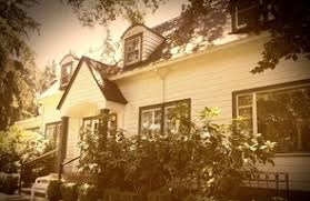 affordable wedding venues in oregon weddings on the hill west or affordable wedding