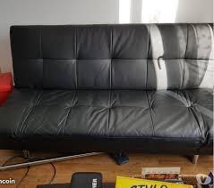 vend canapé vend canapé nantes 44100 meubles pas cher d occasion