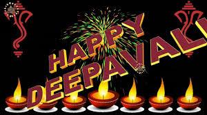 happy diwali 2017 wishes whatsapp greetings animation ecards