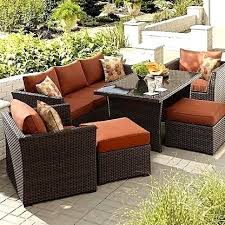 breathtaking patio furniture atlantis ideas ture atlantis ideas