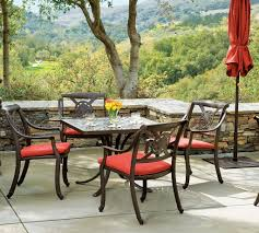fashionable outdoor chair covers lowes for invigorate