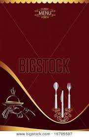 Designs Of Menu Card Menu Card Design Template Image Cg1p6785587c