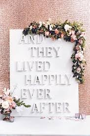 wedding backdrop sign 100 amazing wedding backdrop ideas diy wedding reception