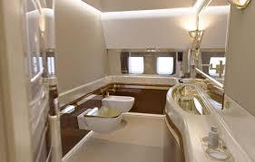 pictured vladimir putin splashes 100million on two luxury