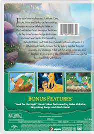 the land before time journey of the brave movie page dvd blu