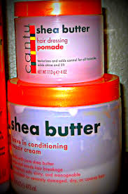 best leave in conditioner for relaxed hair coilyqueens transitioning from relaxed to natural hair