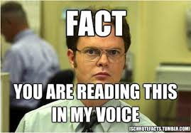 Dwight Meme - yup bears eat beets bears beets battlestar galactica and you