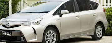 lexus suv for sale adelaide new toyota prius v for sale cornes toyota