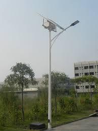 Street Lights For Sale Solar Street Light Solar Led Solar House And Installation In