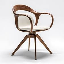 the 25 best contemporary dining chairs ideas on pinterest inside