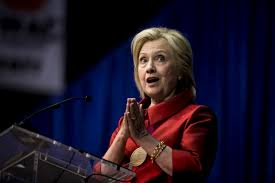 fact checking hillary clinton on voting rights politifact