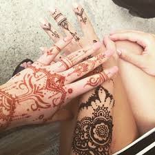 henna tattoo courses manchester best henna design ideas