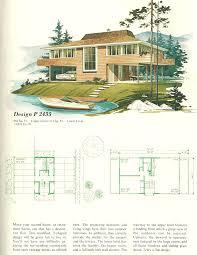 Antique House Plans by Vacation House Floor Plans Koshti