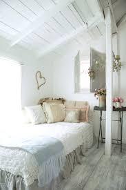 unique bedroom decorating ideas bedroom ideas small bedroom decor unique sleeping nook fifi o