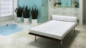 spa room design artenzo