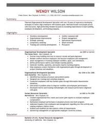 Resume Examples Graphic Design by Resume Example Graphic Design Careerperfect Com Resume