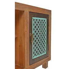 Hifi Wohnzimmer Design Ts Ideen Tv Bank Lowboard Sideboard Kommode Hifi Schrank Regal