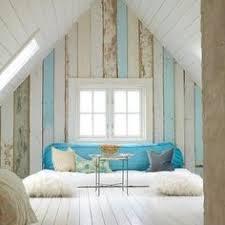 best 25 knotty pine walls ideas on pinterest knotty pine