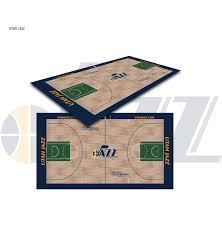 courtsports design basketball court floor design