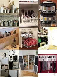 Home Organizing Baci Designer Home Organization Tips Organizing