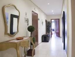 chambres d hotes madrid chambres d hôtes hostal arriaza chambres d hôtes madrid