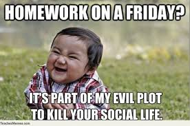 Meme Teacher - funniest friday teacher meme photo quotesbae