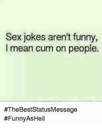 25 best memes about sex jokes sex jokes memes