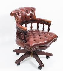 best leather captain chair on home design ideas with additional 77