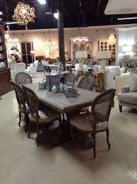 pine dining room furniture old natural pine dining table acp home interiors