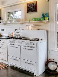 salvaged kitchen cabinet doors for sale remodeling your kitchen with salvaged items diy