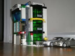 Lego Office Extravagant Lego Office U2013 Rv Productions