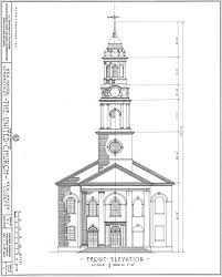 the historic american buildings survey during the new deal era