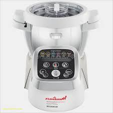 cuisine moulinex moulinex cuisine companion hf800a10 impressionnant moulinex cuisine
