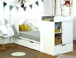 chambre modulable lit modulable ikea lit modulable bebe bebe lit evolutif chambre